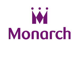 monrach webcasting quality