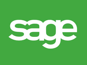 sage webcasting company