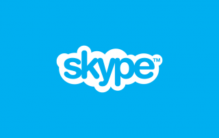 event streaming to skype video company streaming skype events webcast to facebook live to youtube 360 streaming skype tx