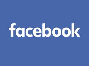 Facebook live webcast company
