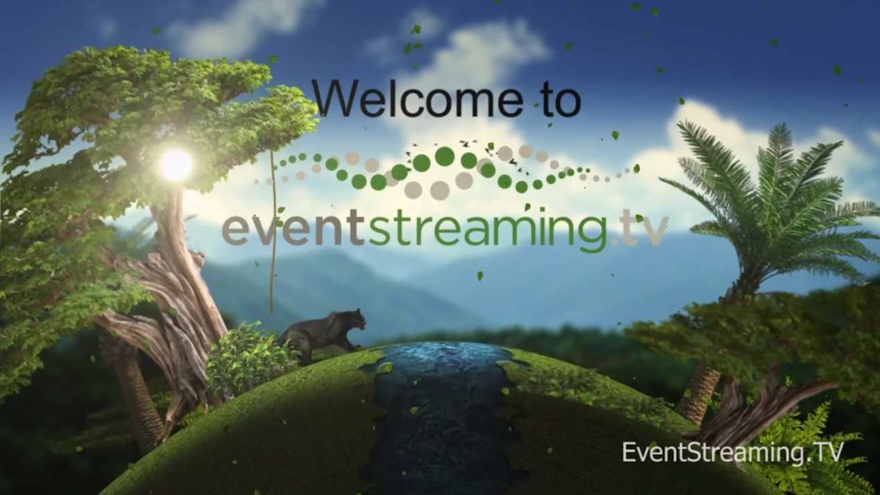 live event webcast company live stream conference streaming company
