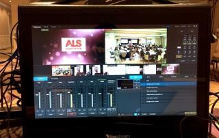 Live Stream HD550 livestream usa webcast company live stream webcast streaming to facebook live stream to youtube 360 live streaming vr