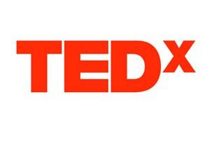 Tedx webcasting company