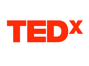 Tedx webcasting company