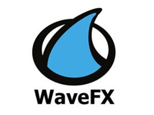 wavefx live stream event to facebook webcast to youtube 360