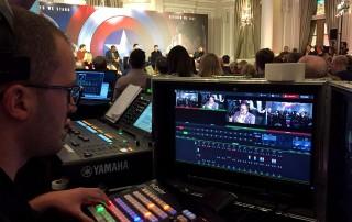 live stream captain america press junket webcast to facebook webcasting company to stream to facebook live 360 video