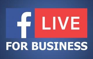 facebook live stream company to stream event to business page on facebook live 360 stream uk