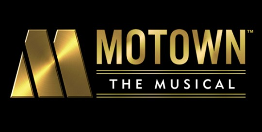 motown musical filmed and webcast by event streaming company wavefx video and event production london uk