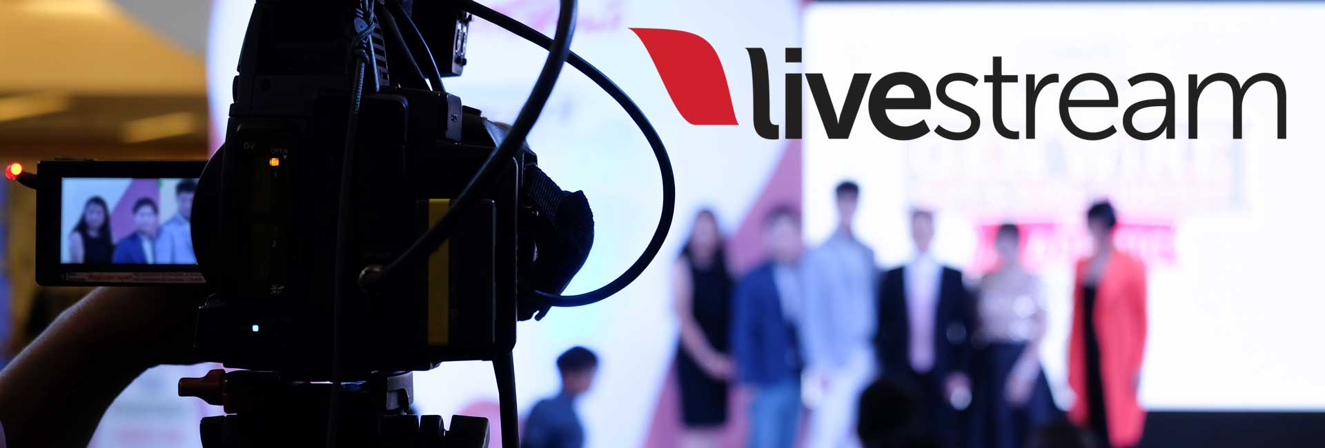 livestream webcast company uk livestream company webcasting events in the uk live streaming company to webcast to facebook 360 youtube live