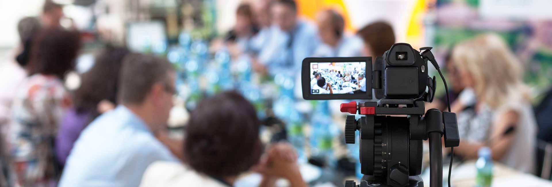 livestream webcast company livestream company in uk webcast company to stream event streaming to facebook live video production