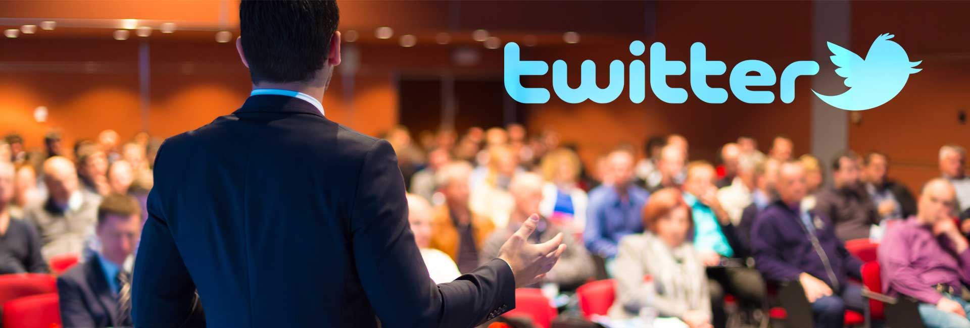 stream to twitter webcast company event streamed to twitter streaming to periscope professional webcast production in the uk