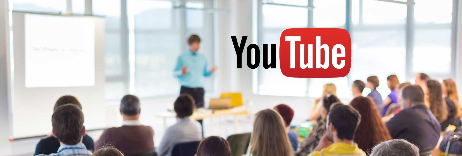 YouTube streaming company youtube webcasting company to stream to youtube professional video production to stream to youtube 360 live