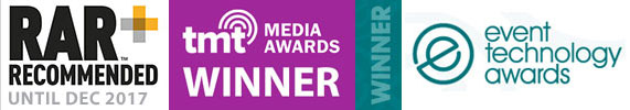 award winning media company video production london webcast meeting uk webcasting and filming crew for webcasts