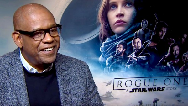 london webcast company to stream in london best streaming company meeting to facebook live rogue one webcast