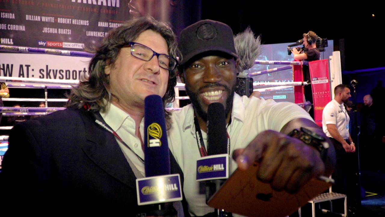 webcast live stream sport webcast company facebook live sport boxing video company wavefx