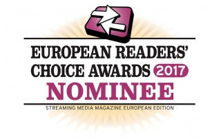 live streaming awards live streaming award live stream awards for webcasting company wavefx video production