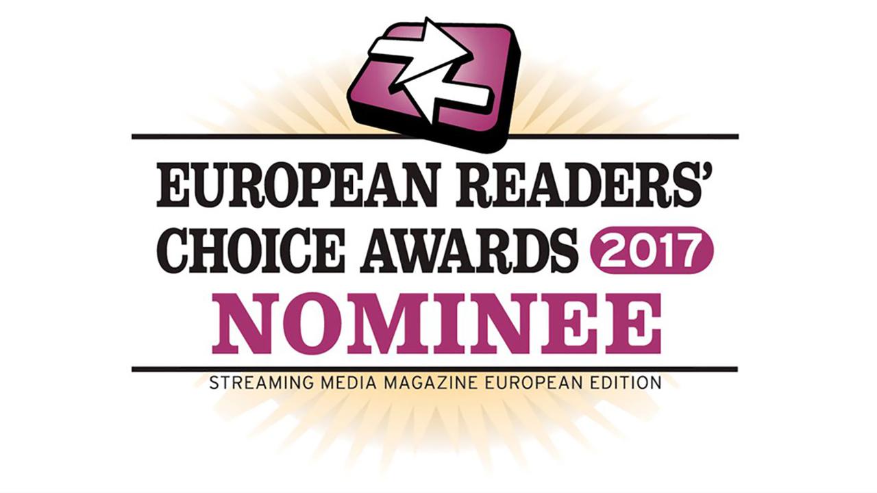 live streaming awards live streaming award live stream awards for webcasting company wavefx video production