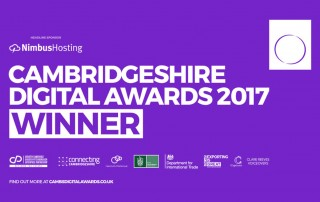cambridge video company film event streaming 360 facebook live webcast production award winner social media