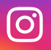 instagram webcast company