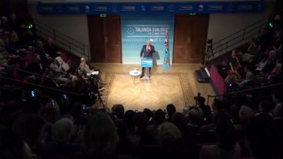 webcasting live COP 23 President Fijian Prime Minister Hon Frank Bainimarama webcast company live stream events to facebook live wavefx
