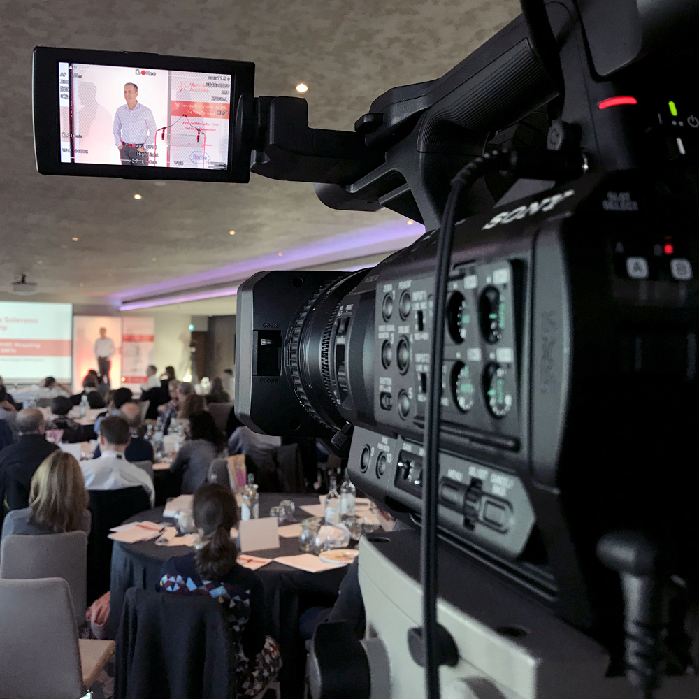 event filming company camera hire webcaster freelance cameraman rent 4k camera cambridge