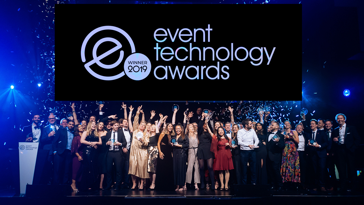 best streaming company number one streaming company best uk webcast agency event production