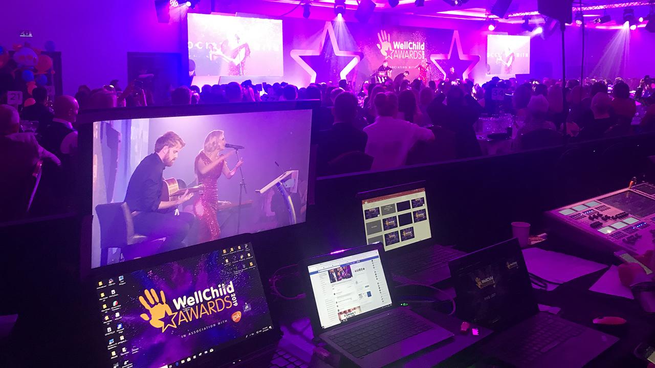 webcast production company webcast production company wavefx webcasters streaming events company uk webcaster