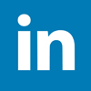 linkedin webcaster company wavefx linked in streaming company uk webcasters producing live stream to page
