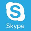 skype webcast company london skypetx operator hire newtek talkshow london wavefx