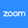 zoom streaming company virtual meeting company london webcast uk